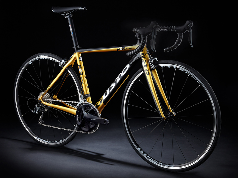RCR-TSE-Sport-Gold-01